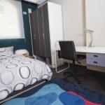 Дизайн маленькой комнаты для мальчика