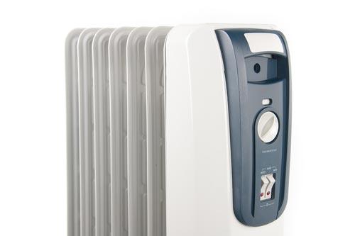 Масляный обогреватель - один из самых популярных нагревательных приборов